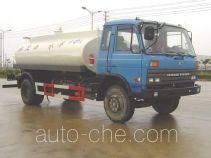 JAC Yangtian CXQ5111GSS sprinkler machine (water tank truck)