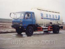 江淮扬天牌CXQ5140GSN型散装水泥车