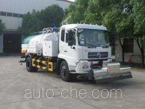 江淮扬天牌CXQ5160GQXDFL5型清洗车