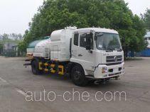 JAC Yangtian CXQ5160GSSDFL5 sprinkler machine (water tank truck)