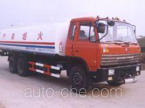 江淮扬天牌CXQ5200GJYEQ型加油车