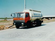 江淮扬天牌CXQ5210GSN型散装水泥车