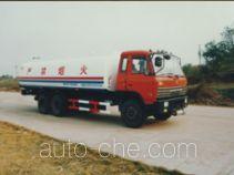 江淮扬天牌CXQ5211GJYEQ型加油车