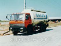 江淮扬天牌CXQ5211GSN型散装水泥车