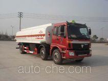 JAC Yangtian CXQ5250GHYBJ chemical liquid tank truck