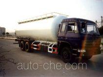 江淮扬天牌CXQ5250GSNEQ型散装水泥车