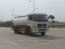 江淮扬天牌CXQ5251GXHDFL4型下灰车