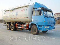 江淮扬天牌CXQ5252GSN型散装水泥车
