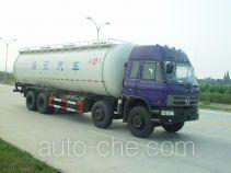 江淮扬天牌CXQ5251GSN型散装水泥车