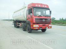 江淮扬天牌CXQ5290GSN型散装水泥车