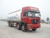 JAC Yangtian CXQ5300GFLSX bulk powder tank truck