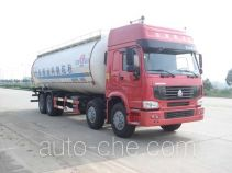 JAC Yangtian CXQ5302GFLZZ bulk powder tank truck