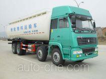 JAC Yangtian CXQ5301GFLZZ bulk powder tank truck