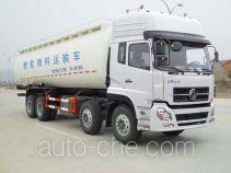 JAC Yangtian CXQ5301GFLDFL bulk powder tank truck