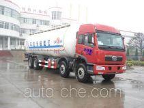 江淮扬天牌CXQ5310GFLCA型粉粒物料运输车