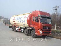 JAC Yangtian CXQ5310GFLDFL bulk powder tank truck