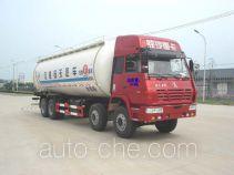 江淮扬天牌CXQ5310GFLSX型粉粒物料运输车