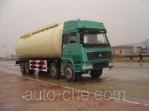 江淮扬天牌CXQ5310GSN型散装水泥车
