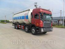 JAC Yangtian CXQ5311GFLHFC low-density bulk powder transport tank truck