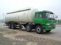 JAC Yangtian CXQ5312GSN bulk cement truck