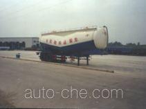 JAC Yangtian CXQ9190GFLL bulk powder trailer
