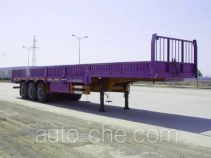 JAC Yangtian CXQ9381 trailer