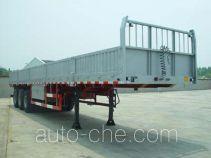 JAC Yangtian CXQ9401 trailer