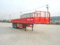 JAC Yangtian CXQ9400 trailer