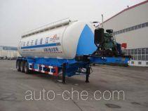 JAC Yangtian CXQ9400GFL bulk powder trailer