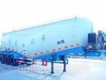 江淮扬天牌CXQ9401GSN型散装水泥半挂车
