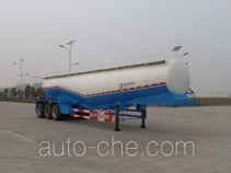 JAC Yangtian CXQ9402GXH ash transport trailer