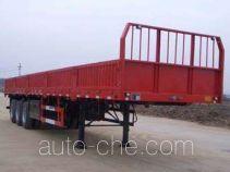 JAC Yangtian CXQ9402 trailer