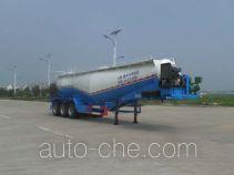 JAC Yangtian CXQ9404GXH ash transport trailer
