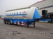 JAC Yangtian CXQ9405GFL bulk powder trailer