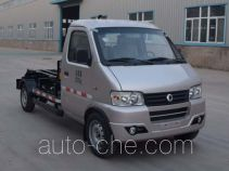 Yongkang CXY5020ZXXG5 detachable body garbage truck