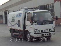 Yongkang CXY5067TXC street vacuum cleaner