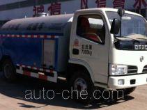 永康牌CXY5070GQX型清洗车