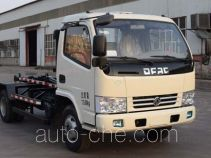 Yongkang CXY5070ZXXTG5 detachable body garbage truck