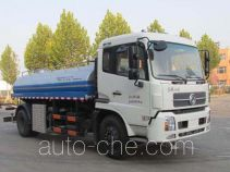 永康牌CXY5160GCX型绿篱冲洗车