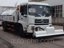 永康牌CXY5160GQXG5型清洗车