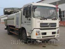 Yongkang CXY5160GSS sprinkler machine (water tank truck)