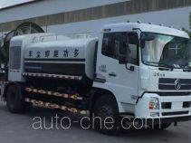 Yongkang CXY5160TDY dust suppression truck