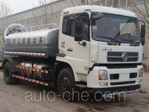 Yongkang CXY5160TDYTG5 dust suppression truck