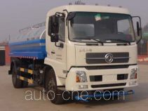 Yongkang CXY5162GPS sprinkler / sprayer truck