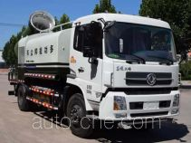 Yongkang CXY5162TDY dust suppression truck