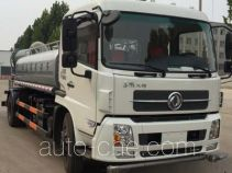 Yongkang CXY5163TDY dust suppression truck