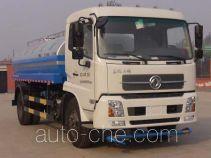 Yongkang CXY5164GPS sprinkler / sprayer truck