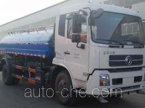 Yongkang CXY5166GSS sprinkler machine (water tank truck)