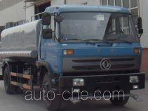 Yongkang CXY5168GSS sprinkler machine (water tank truck)