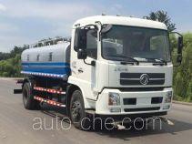 Yongkang CXY5169GSS sprinkler machine (water tank truck)